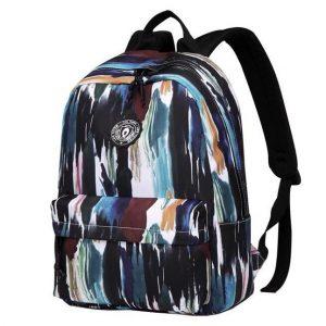 KTM Culture Backpacks