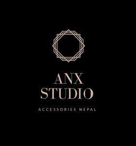ANX STUDIO