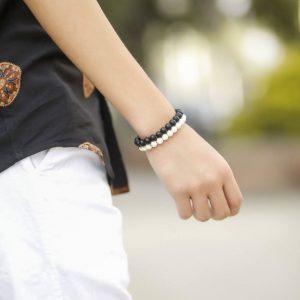 ANX bracelet